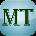 MoneyTracker FREE icon