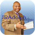 John R. Adolph Ministries icon