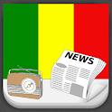 Mali Radio News
