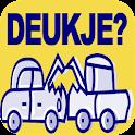 Autoschade Service Lammertink icon