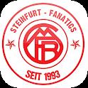 STFanatics93 icon