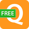 Quick Heal Tablet Security Fre icon