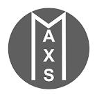 MAXS Module Bluetooth icon