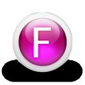 Flip Latino logo