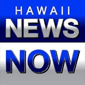 Hawaii News Now for Tablets