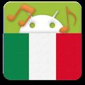 National Anthem::Hikube_ITA_fa icon
