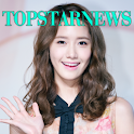 KPOP Top Star News KJE vol.6 icon