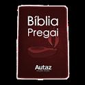 Pregai! - a Bíblia do Pregador icon