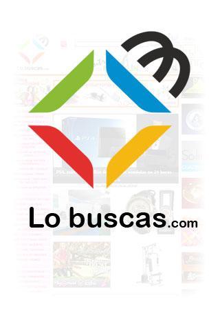 Lo Buscas - Tiendas Medellin