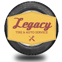 Legacy Tire & Auto icon