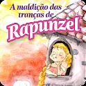 As tranças de Rapunzel
