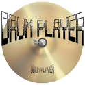 Dplayer#3 logo