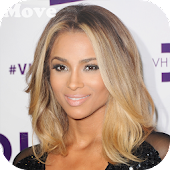 Ciara 2014 Live Wallpaper