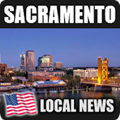 Sacramento Local News