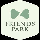 프랜즈파크 - 반려동물추모공원