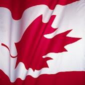 Canadian Anthem