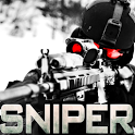 Snipers HD Wallpapers icon