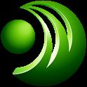 AntTek Dictionary icon
