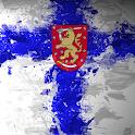 Finlandiya Genel Bilgiler icon