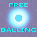 Free Balling icon