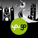 YouGo Centro icon