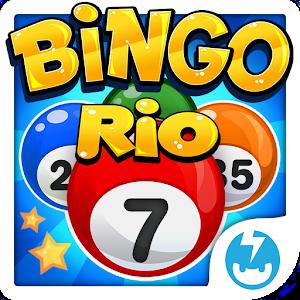 Bingo™: World Games APK