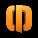 Dnevno.hr icon