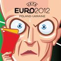 iCollina Euro 2012 icon