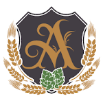 Logo of Peoria Artisan Honeytsuckle Summer Ale
