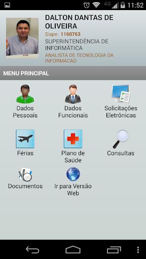 【免費社交App】SIGRH-APP點子