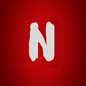 Noticias para android icon