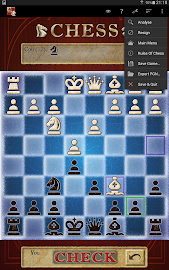 Chess Screenshot 16