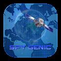 Spy Genie icon