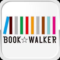 BOOK WALKER 3.9.2