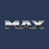 MAX Mobile by MAX Digital