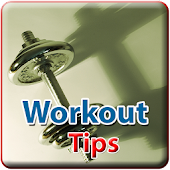 Workout and Gym Tips