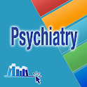 Biblioclick in Psychiatry icon