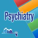 Biblioclick in Psychiatry