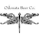 Logo of Odonata Wheat Saison