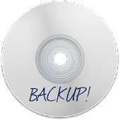 backup master (root support)