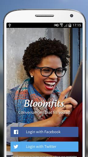 Bloomfits
