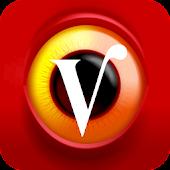 Veronica Superguide TVgids
