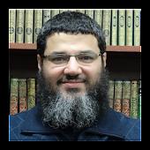Waleed Basyouni
