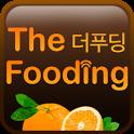 더푸딩(배달,맛집,주변상가 검색) icon