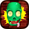 Hungry Hal .. file APK for Gaming PC/PS3/PS4 Smart TV