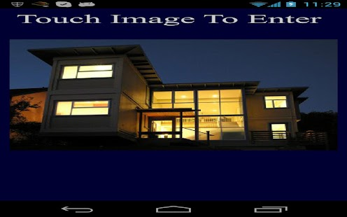 Container House Plans (Free) - screenshot thumbnail