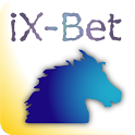 iX-Bet icon