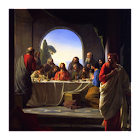 Bible Videos : Must Watch Bible Videos & Stories icon