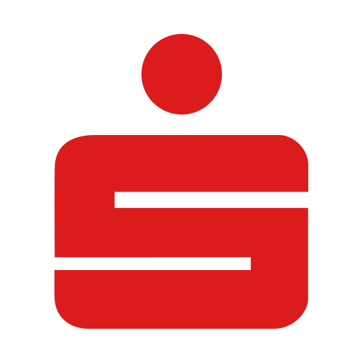 Borbjerg Sparekasse 財經 App LOGO-APP試玩