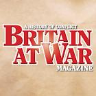 Britain At War Magazine icon